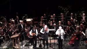 Catskill Symphony